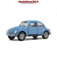 Solido-Volkswagen Beetle 1303 1974 1/18 - Soli1800508