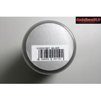 Spray pour Lexan ARGENT METALLISE 150 ml : 3500033