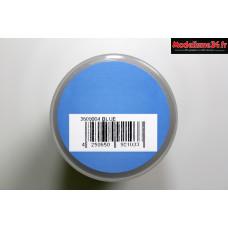 Spray pour Lexan BLEU 150 ml : 3500004