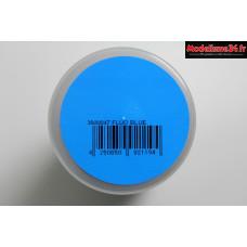Spray pour Lexan BLEU FLUO 150 ml : 3500047