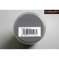 Spray pour Lexan FUME 150 ml : 3500020