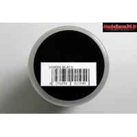 Spray pour Lexan NOIR 150 ml : 3500005