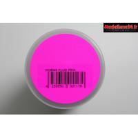 Spray pour Lexan ROSE FLUO 150 ml : 3500045