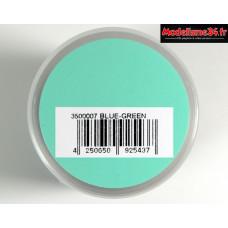 Spray pour Lexan BLEU - VERT 150 ml : 3500007