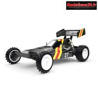 TOP CAT Classic - Kit - K178