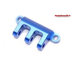 MHD Supports Tirants arrière en Aluminium MOAB - Z6010984