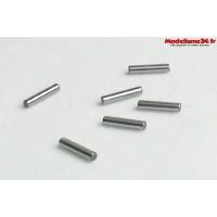 MHD Goupilles 10*2 (6pcs) - Z6010228