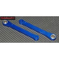 MHD Biellettes barre anti roulis alu : M1301