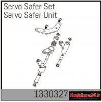 Absima Servo Safer Set : 1330327