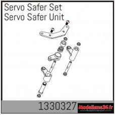 Absima Servo Safer Set : 1330327