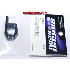 Mugen Support Moteur Aluminium X7TR ECO : E2141B