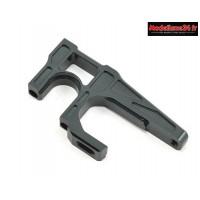 Mugen Support Moteur Aluminium X7TR ECO : E2141A
