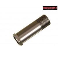 Mugen Tube de Sauve Servo MBX7/MBX8 : E2306