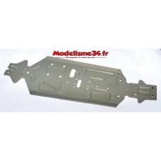 Mugen chassis MBX8 : E2423