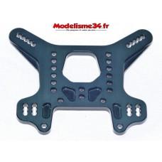 Mugen support d'amortisseurs arrière MBX8 : E2563