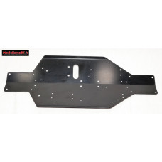 Micro Racing chassis neuf Couguar 2