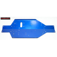 Micro Racing chassis neuf Couguar 1
