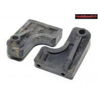 Buxy 02 Paliers de suspension arrière ( 2 )