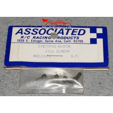Associated Sachet de vis 2654