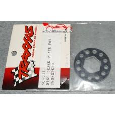 Traxxas disque de frein SQ-011
