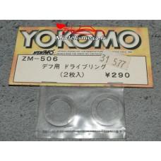 Yokomo ZM-506