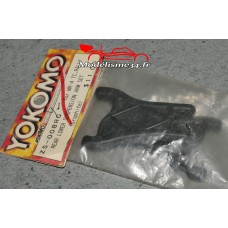 Yokomo ZS-008RG