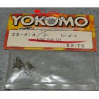 Yokomo ZS-414