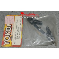 Yokomo ZS-415RT