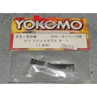 Yokomo ZC-508
