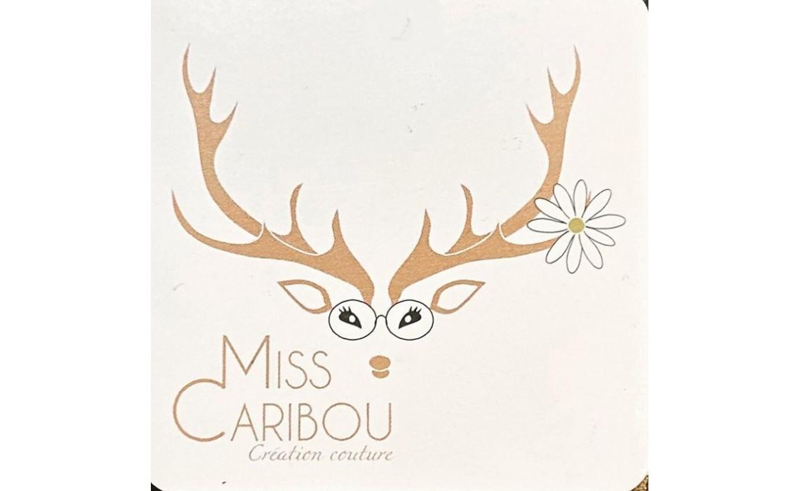 misscaribou
