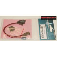 Interrupteur électronique Etronix ET0775 : m442