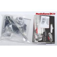 FG kit frein arrière Marder : 07497/01