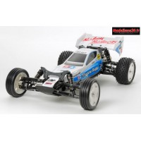 Tamiya Neo Fighter Buggy DT03 kit : 58587