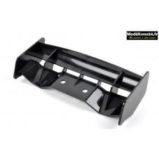 T2M Aileron arrière pour Pirate Strangler noir : T4951/30