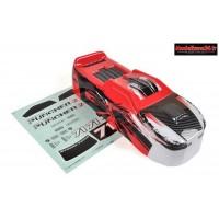 T2M Carrosserie Puncher 2 : T4934/01