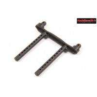 T2M Support de carrosserie pour Pirate  XT-S : T4916/60