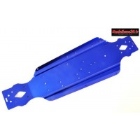 T2M Chassis PIRATE XTS :  T4941/01