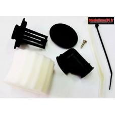 T2M Kit filtre à air : T4960/14