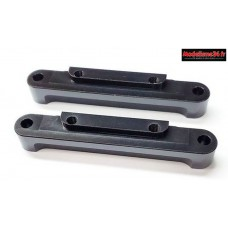 T2M Bati moteur CNC : T4960/35
