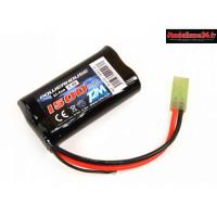 T2M Batterie Swinger : T4942/33