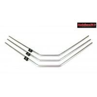 T2M Set barre anti roulis Ar : T4960/108