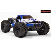 T2M Pirate XT-S Brushless: T4941B