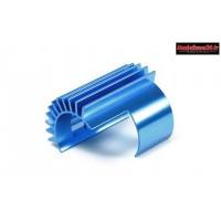 Tamiya Radiateur moteur TT02 : 54571