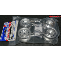 Tamiya Jantes Man TGS Team Hahn Racing : 51588