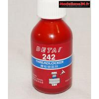 Frein-Filet bleu 10 ml : m280
