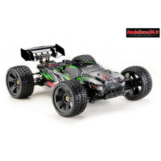 "Absima 1/8  Truggy ""TORCH Gen2.0"" 4S RTR : 13101"