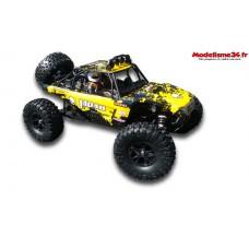 MHD Moab rock racer V2 1/10 - Z6000018