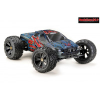 "Absima 1/8  Monster Truck ""ASSASSIN Gen2.0"" 6S RTR : 13122"