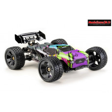 "Absima 1/8 Truggy ""TORCH Gen2.0"" 6S RTR : 13121"