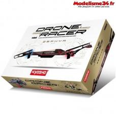 Kyosho-Drone racer Zephyr dynamic noir readyset - 20572BK